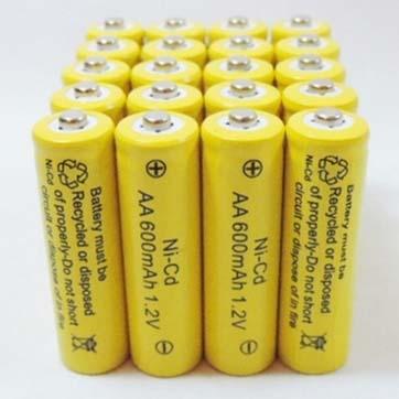 Пуњива батерија